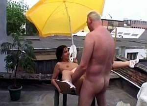 Keiharde verboden incest porno film